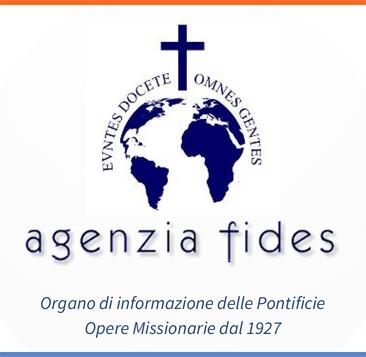 www.fides.org
