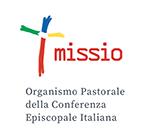 www.missioitalia.it